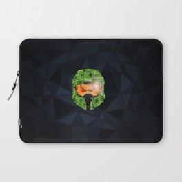 Chief Laptop Sleeve