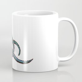 Mindflayers Coffee Mug