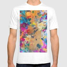 Garden Box T-shirt
