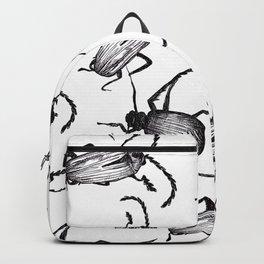 Crawlies Backpack