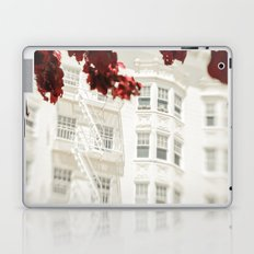 Lush  Laptop & iPad Skin