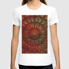 SHIELD OF HOTH T-shirt