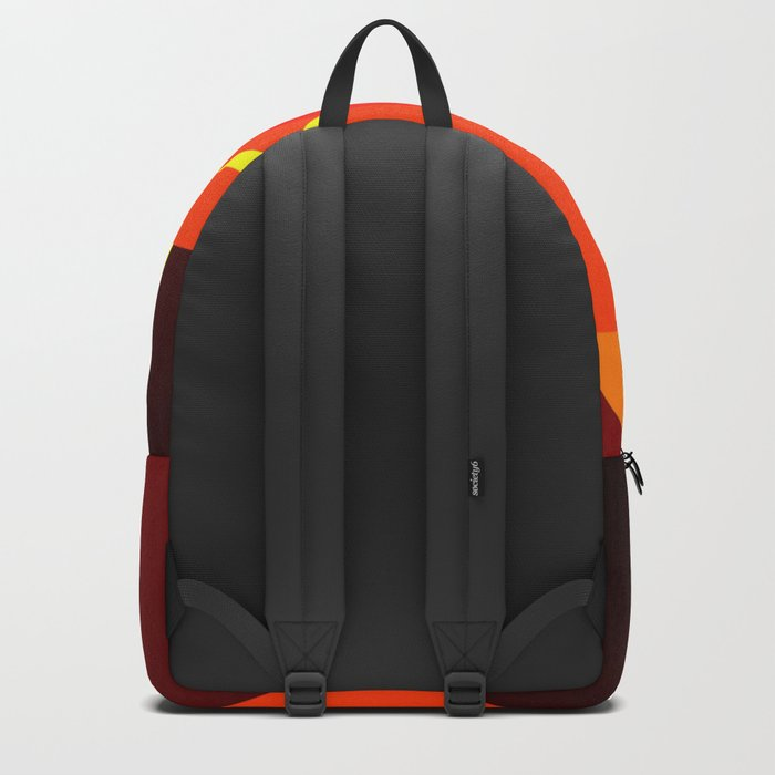 Sirius Backpack