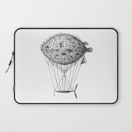 Airfish Express Laptop Sleeve