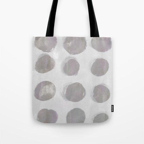 neutral Tote Bag