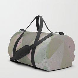 CAN'T FIX WHAT'S BEEN BROKEN Duffle Bag