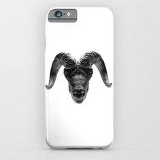 Big Horn Slim Case iPhone 6s