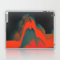 Idiosyncrasy Laptop & iPad Skin
