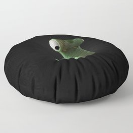 Guido Floor Pillow
