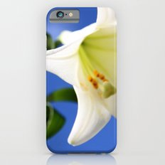 Flower iPhone 6s Slim Case