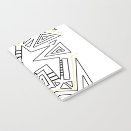 Electrification Notebook