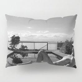 Soak Up The Sun Pillow Sham