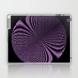 MASS VS. MO Laptop & iPad Skin