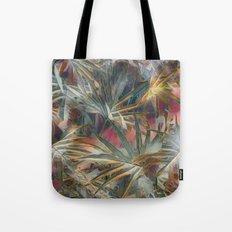 Loving Life Tote Bag
