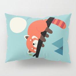 Nap Time Pillow Sham