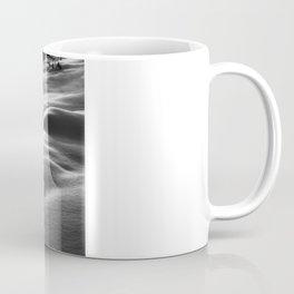 Torrente di neve (C) Coffee Mug
