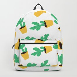 Cactus No. 3 Backpack