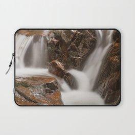 Shelving Rock Stream Laptop Sleeve