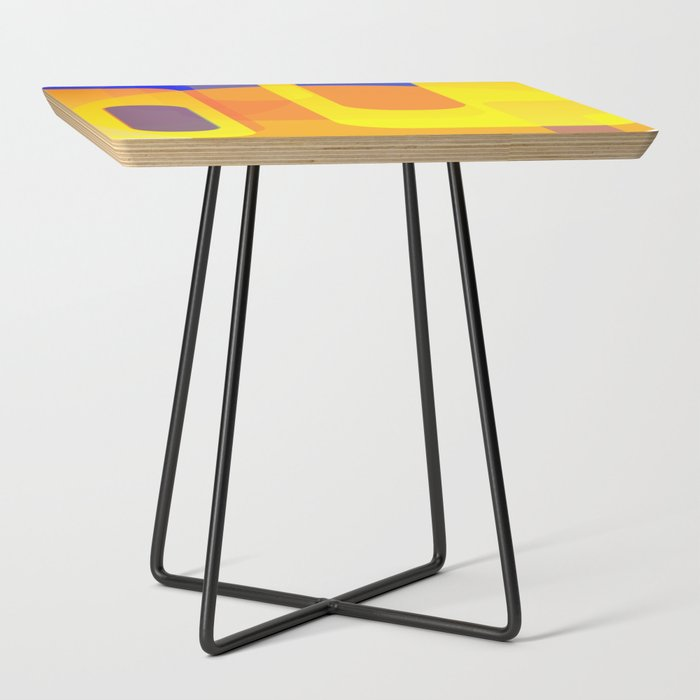 Suburban_Splendor_Side_Table_by_Robert_Conway__Black__Square