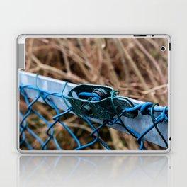 unterwegs_1607 Laptop & iPad Skin