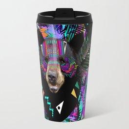 KAHOOLAWE Travel Mug