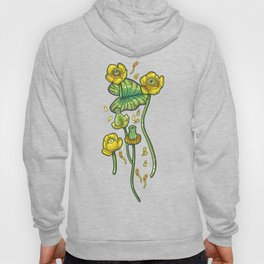 River of Mystery Hoody