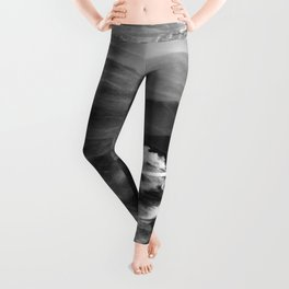 Jet Stream Leggings
