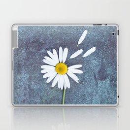 Daisy II Laptop & iPad Skin