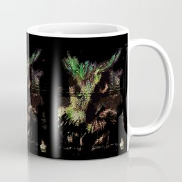 NightVision Coffee Mug