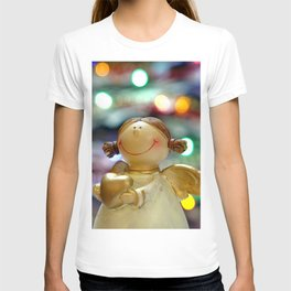 Christmas magic 22. T-shirt