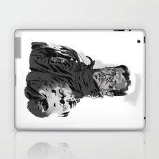 Dekcard Blade Runner Laptop & iPad Skin
