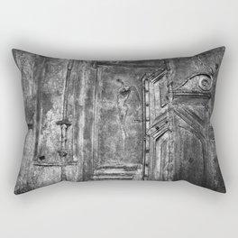 # 252 Rectangular Pillow