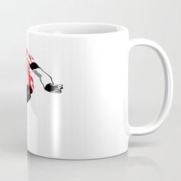 Porterized! Coffee Mug