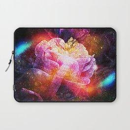 Wrap In Velvet Laptop Sleeve