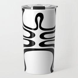 POWERTHING Travel Mug