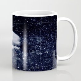 Starmaker:Sleeper Coffee Mug
