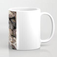 mushrooooms  Mug