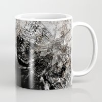 moth Mugs featuring MOTH by ED design for fun