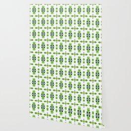 Sea Glass 19 Wallpaper