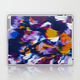 Melts Laptop & iPad Skin