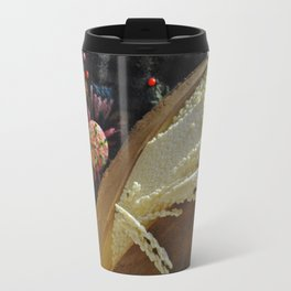 photography Travel Mug