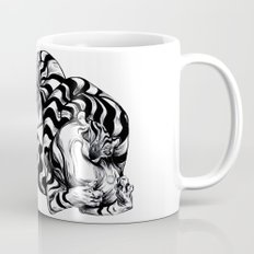 Tigre Mug