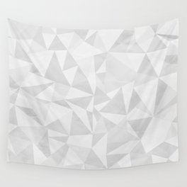 Ab Greys Wall Tapestry