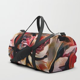 Make a Joyful Noise Duffle Bag