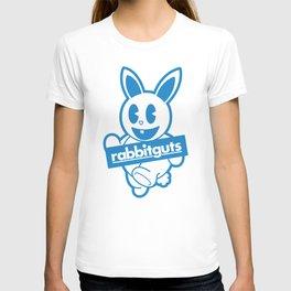 lr2 T-shirt