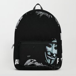 N0NAME Backpack