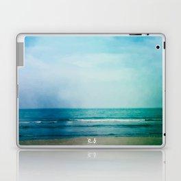 Lido Laptop & iPad Skin