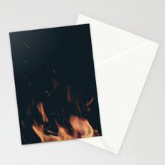 FIRE 7 Stationery Cards