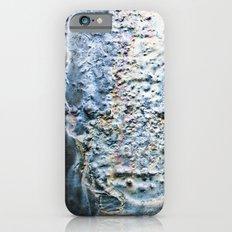 Oil Slick iPhone 6s Slim Case