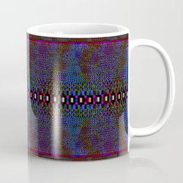 ALOMZO Coffee Mug